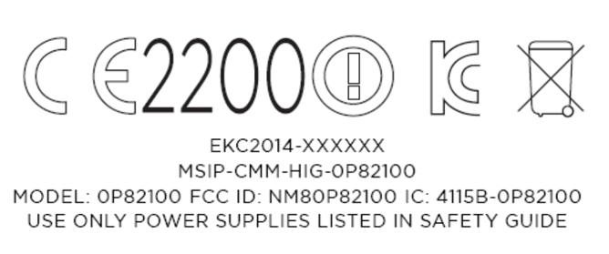 "nexus2cee_X23Zmbe_thumb ""width ="" 668 ""height ="" 279 ""srcset ="" https://computercoach.co.nz/wp-content/uploads/2020/02/А-если-у-HTC-Nexus-9-в-итоге-нет-алюминиевого.png 668w, https://elandroidelibre.les wp-content / uploads / 2014/10 / nexus2cee_X23Zmbe_thumb-400x167.png 400w ""sizes ="" (max-width: 668px) 100vw, 668px ""/></p><div class="