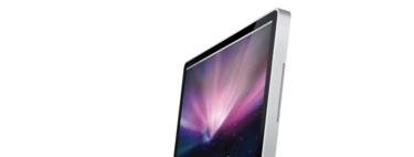 От Mac OS X Cheetah до macOS High Sierra, все обои по умолчанию в разрешении 5K