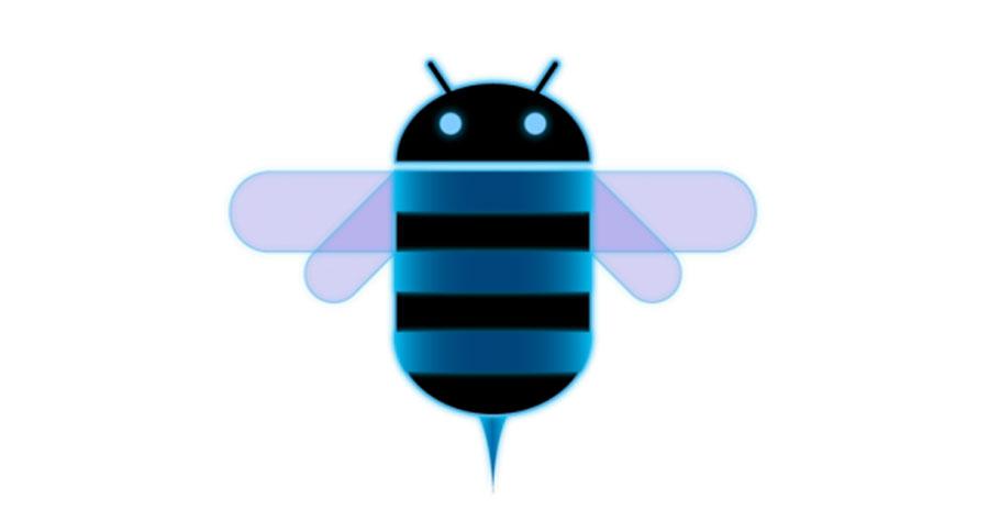"""android-3.0-honeycomb """"width ="""" 900 """"height ="""" 484 """"srcset ="""" https://computercoach.co.nz/wp-content/uploads/2020/01/Для-чего-сейчас-использовать-старый-андроид-планшет-с-многолетним-стажем.jpg 900 Вт, https: //elandroidelibre.elespanol.com/wp-content/uploads/2016/01/android-3.0-honeycomb-450x242.jpg 450w, https://elandroidelibre.elespanol.com/wp-content/uploads/2016/01/android -3.0-honeycomb-750x403.jpg 750 Вт """"размеры ="""" (максимальная ширина: 900 пикселей) 100 Вт, 900 пикселей """"/></p> <p style="""
