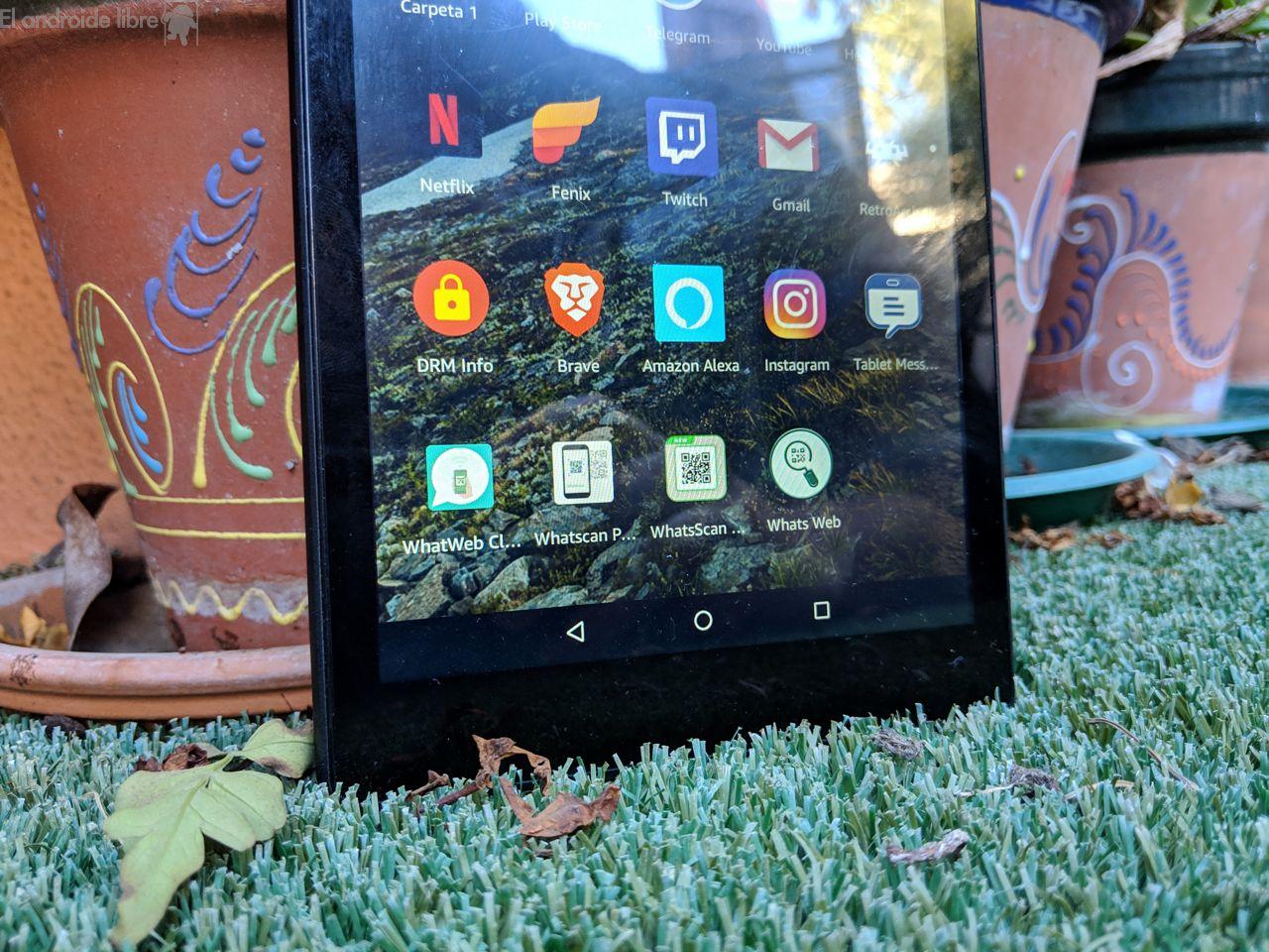 Какие аспекты следует учитывать при покупке планшета
