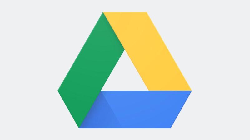 Как открыть файл Google Drive с программой, установленной на вашем ПК