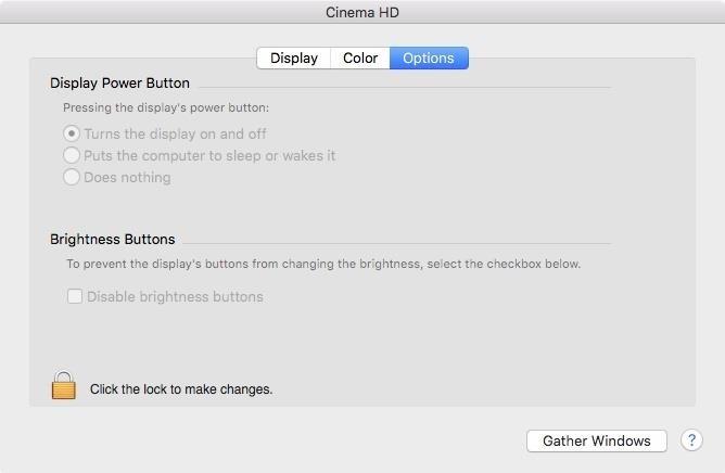 Как подключить внешний дисплей к вашему MacBook, MacBook Air или MacBook Pro