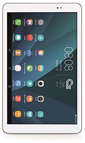 Huawei T1 - 9,6 планшет