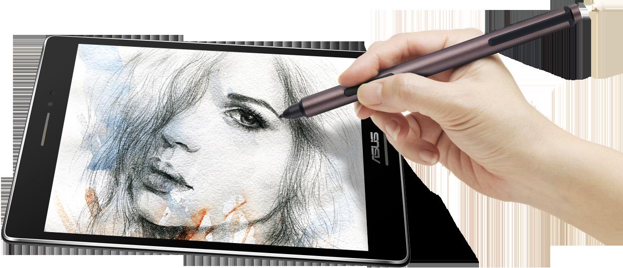 Asus ZenPad S8 Stylus