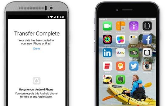 Лучшие приложения и игры для Apple iPhone недели (27 января 2013 г.)
