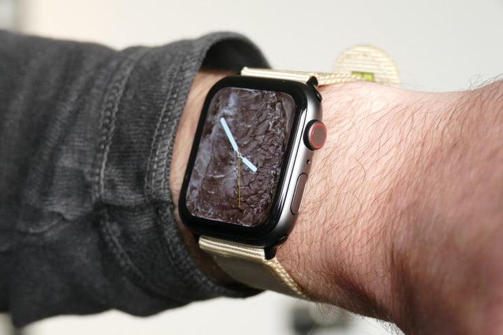 Советы и рекомендации для Apple Watch