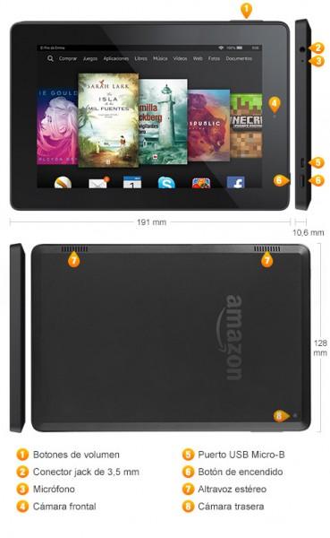 """feature-techspecs._V325825583_ """"width ="""" 369 """"height ="""" 600 """"srcset ="""" https://computercoach.co.nz/wp-content/uploads/2020/02/Новые-планшеты-Amazon-Fire-HD-6-и-Fire-HD-7.jpg 369w, https://elandroidelibre.elespanol.com/wp-content/uploads/2014/09/feature-techspecs._V325825583_-246x400.jpg 246w, https://elandroidelibre.elespanol.com/wp-content/uploads/2014/09 /feature-techspecs._V325825583_.jpg 480w """"размеры ="""" (максимальная ширина: 369px) 100Вт, 369px """"/></strong></p><div class="""