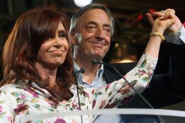 Кристина Киршнер обвинила фонд Эллиота в спекуляциях с Аргентиной
