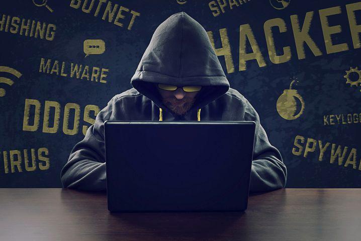 Почему хакеры совершают кибератаки? |
