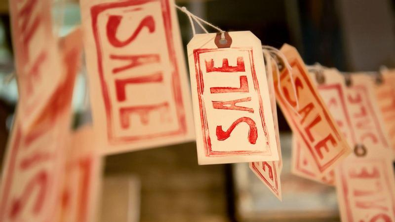 Продажа зима 2020: даты, магазины и лучшие технологические предложения