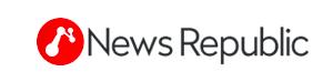 Image - Следите за всеми новостями от The Computer Group в приложении News Republic