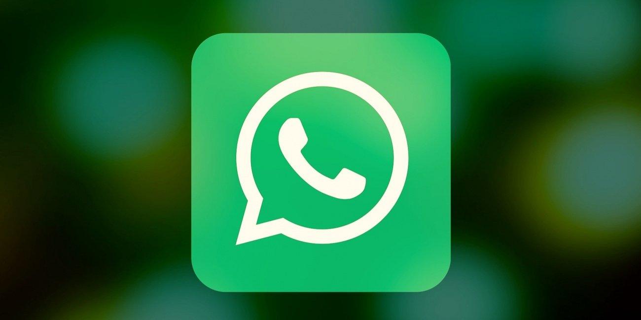 Изображение - Сравнение: WhatsApp против Skype