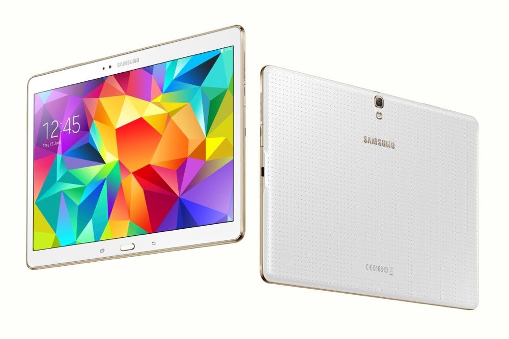 Samsung-Galaxy-Tab-S-10,5 6