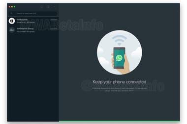 Facebook-чат тестирует новый интерфейс в веб-версии