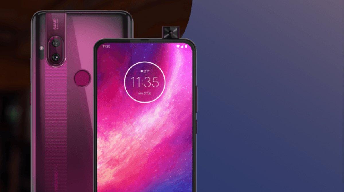 Это будет новый телефон с 12 ГБ оперативной памяти, чтобы конкурировать с Galaxy S20