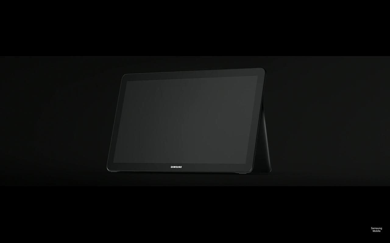 """Samsung-Galaxy-View-4-1280x800 """"width ="""" 1280 """"height ="""" 800 """"srcset ="""" https://elandroidelibre.elespanol.com/wp-content/uploads/2015/10/Samsung-Galaxy-View-4 -1280x800.png 1280 Вт, https://elandroidelibre.elespanol.com/wp-content/uploads/2015/10/Samsung-Galaxy-View-4-1280x800-450x281.png 450 Вт, https://elandroidelibre.elespanol.com /wp-content/uploads/2015/10/Samsung-Galaxy-View-4-1280x800-750x468.png 750w """"размеры ="""" (максимальная ширина: 1280 пикселей) 100 Вт, 1280 пикселей """"/></p> <p>Смартфоны росли до такой степени, что они<strong> съели рынок к меньшим таблеткам</strong>Да, как и 7-дюймовые, мы сейчас наблюдаем процесс, похожий на тот, который начался несколько лет назад со смартфонов, и мы можем поспорить, что больше производителей последуют этому курсу.</p><div class="""