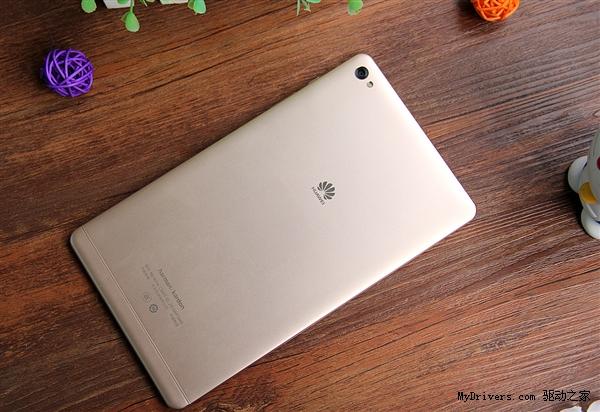Huawei-M2-2