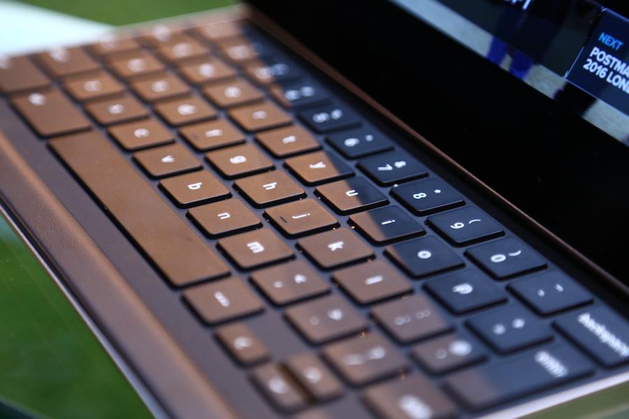 techcrunch pixel c