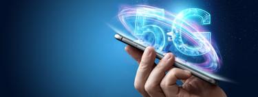 Подключение к 5G - это то, что нужно производителям, чтобы поднять цены на смартфоны в 2020 году