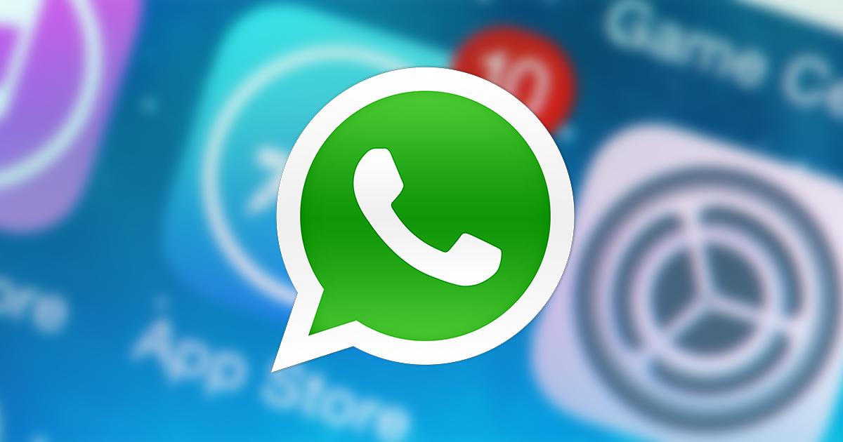 Теперь ваши резервные копии WhatsApp также будут зашифрованы