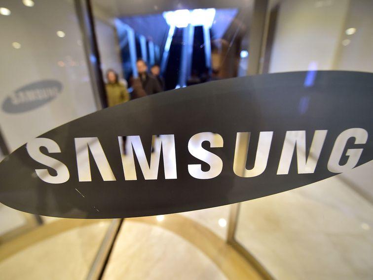 Samsung ожидает сильного падения прибыли в четвертом квартале