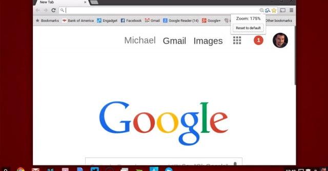 Как эффективно управлять вкладками в Chrome