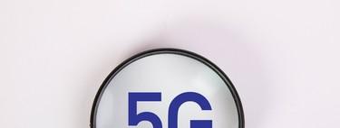 Мифы и правда о 5G: если это вредно для вашего здоровья, если это безопасно, если это действительно радикальное изменение ... и другие сомнения прояснились