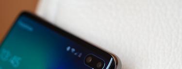 Для новых Samsung, Xiaomi и Apple появятся экраны на 120 Гц: важный скачок, который индустрия не решила сделать