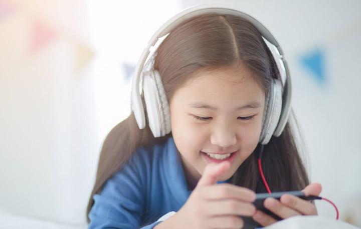 Google переместит пользователей Play Music на Youtube Music