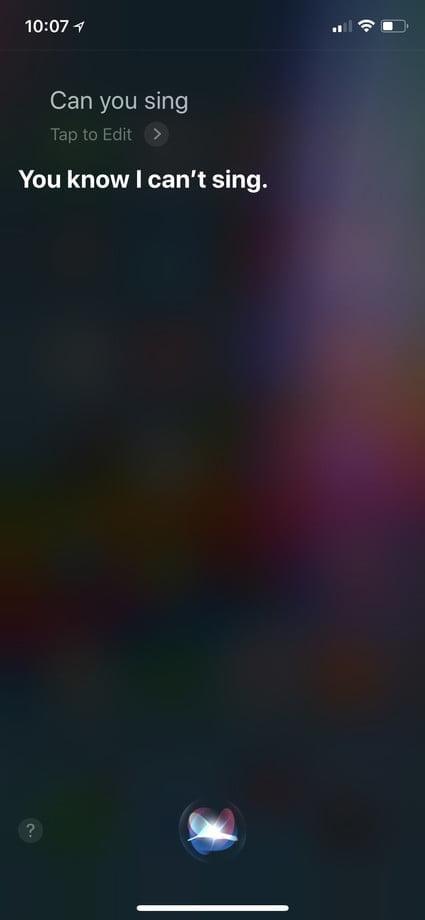 Вопросы Ответы Siri Apple Sing 3 920x920