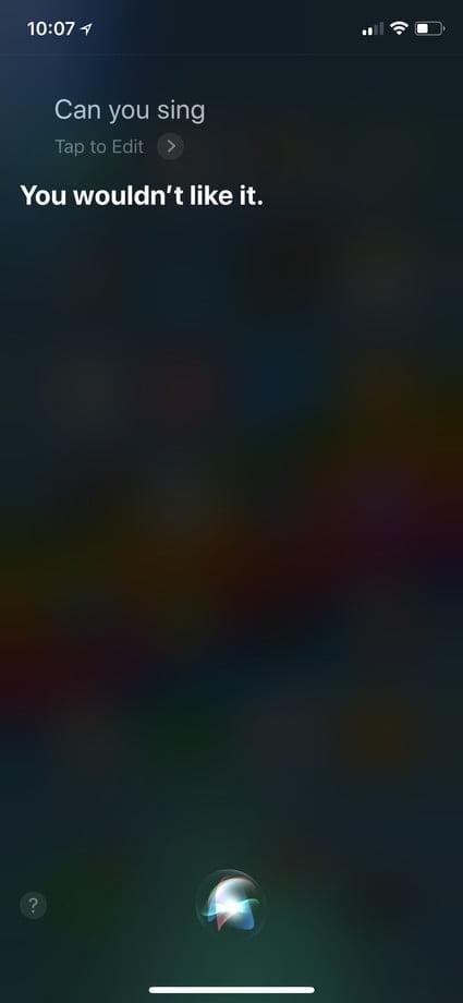 Вопросы Ответы Siri Apple Sing 2 920x920