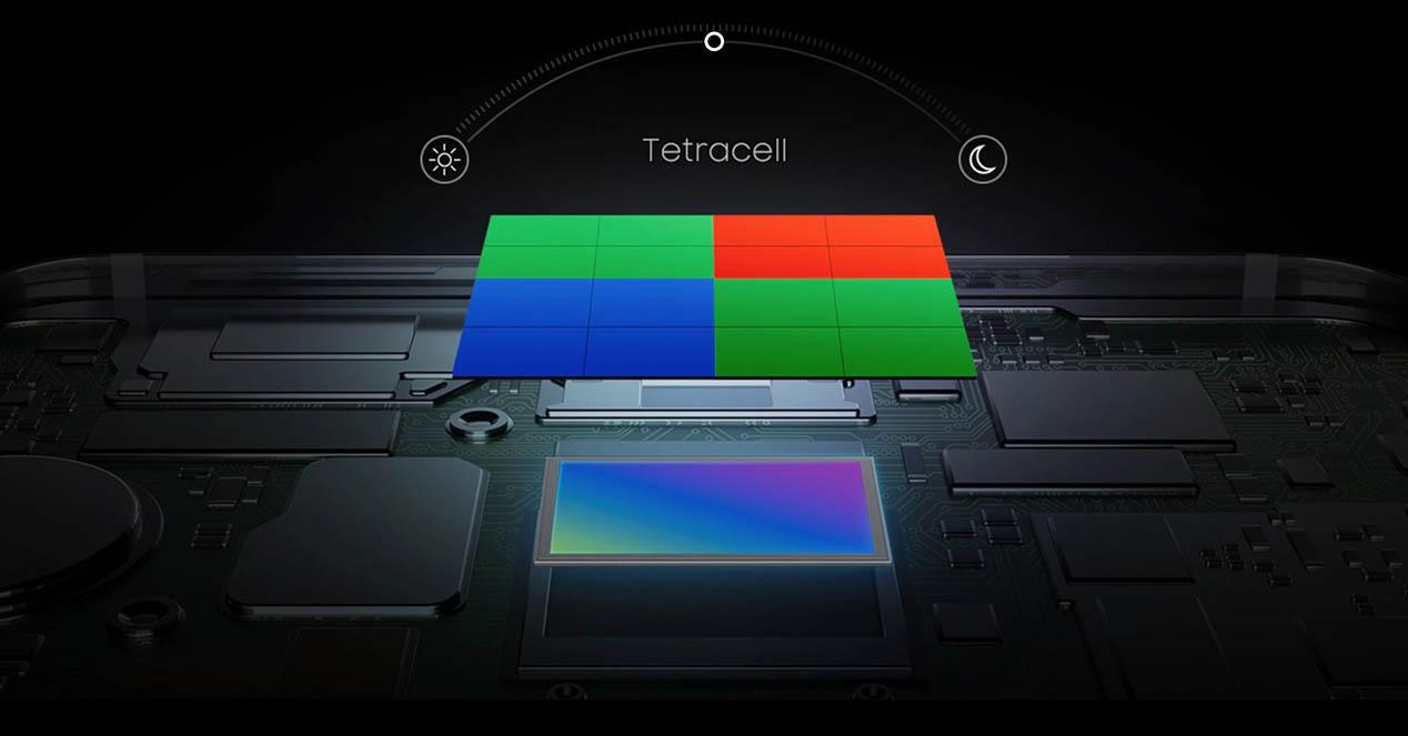 Samsung и Xiaomi создают 108-мегапиксельный сенсор для мобильных телефонов