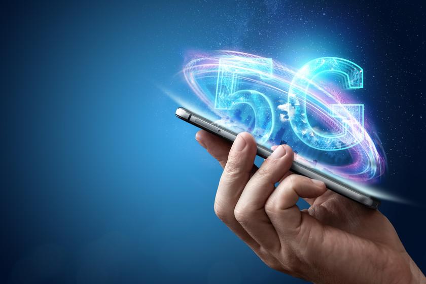 Подключение к 5G – это то, что нужно производителям, чтобы поднять цены на смартфоны в 2020 году