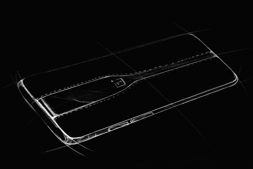 Новый OnePlus Concept One прибывает на CES 2020 с оригинальной электрохромной задней камерой, которая делает часы и появляется рядом с вами