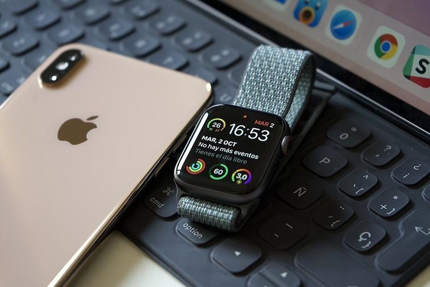 Новые бета-версии! Теперь доступны iOS 13.3, iPadOS 13.3, tvOS 13.3 и watchOS 6.1.1 во второй бета-версии для разработчиков.