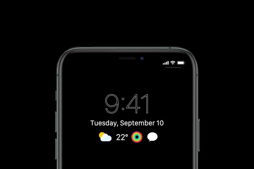 Первая концепция iOS 14 представляет 8 новых идей для добавления в операционную систему iPhone