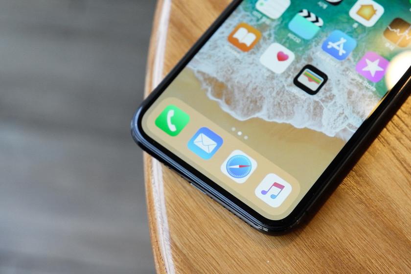 iOS 13.3 уведомляет пользователей, если их сообщения были обнаружены как СПАМ