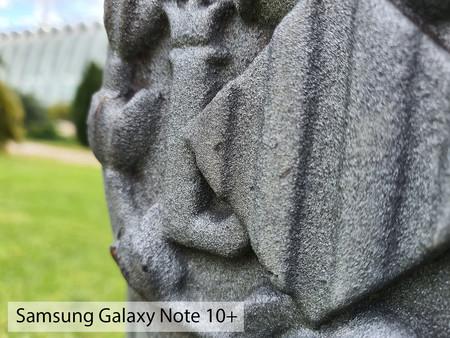 Samsung Galaxy Note 10plus Макро День 03