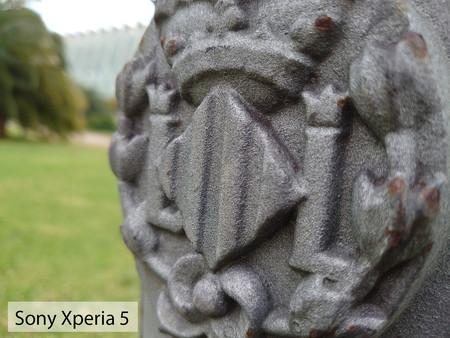 Sony Xperia 5 Macro Day 03