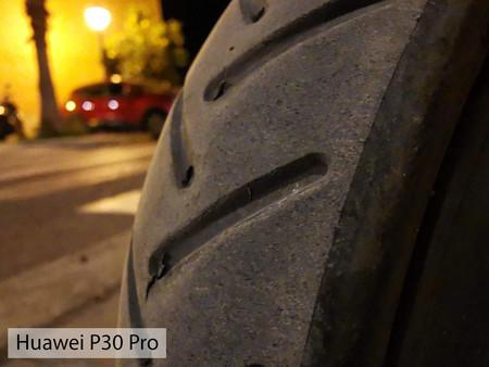 Huawei P30 Pro Macro Night 02