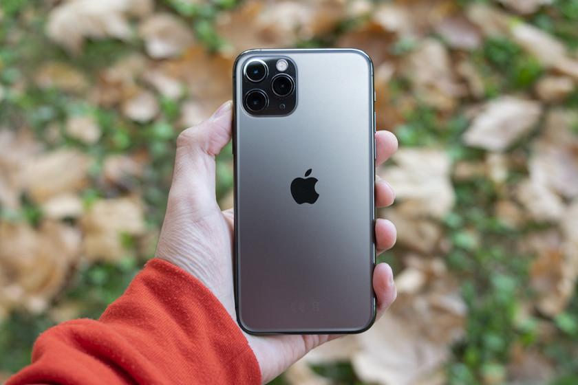 IPhone 12 указывает на серьезные изменения, а поддержка 5G – одна из самых ярких