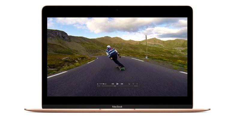 Новый MacBook 2020: даты, цены, характеристики и слухи