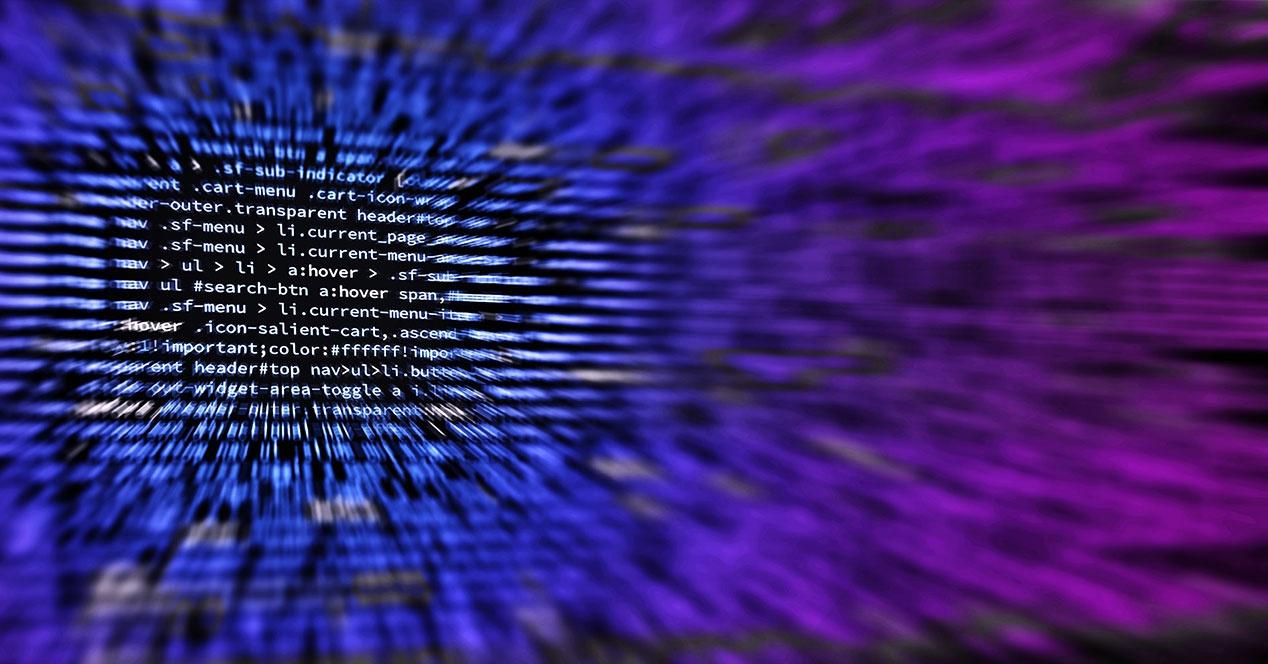Что вы должны делать и учиться, чтобы стать экспертом в области кибербезопасности?