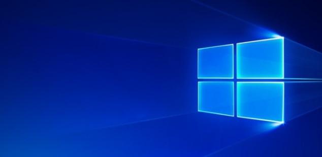 Последние обновления Windows 10 удаляют файлы с вашего ПК
