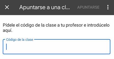 Изображение - Google Classroom: как пользоваться приложением