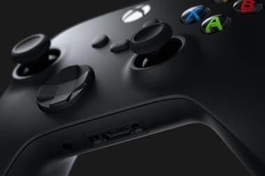 Новый контроллер Xbox Series X будет совместим с предыдущей моделью, ПК и устройствами с Android или iOS