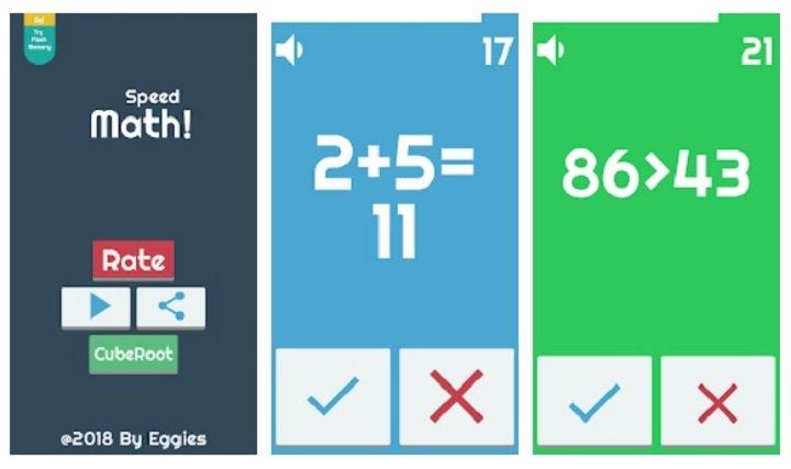 Имидж - 15 мобильных игр в продаже в марте 2020 года