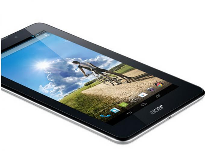 Acer Iconia2