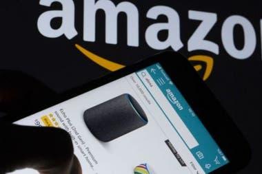 Amazon говорит, что сейчас «около 60000 устройств совместимы с Alexa»