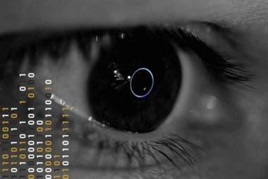 В последнее время активисты концентрируют свое внимание на данных, которые собирают камеры Ring о своих пользователях.